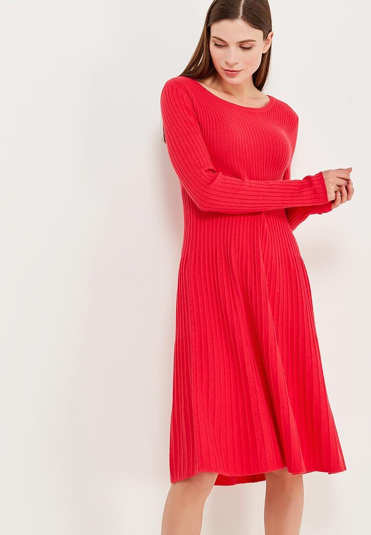 Платье Marc O`Polo 801  5118 67009