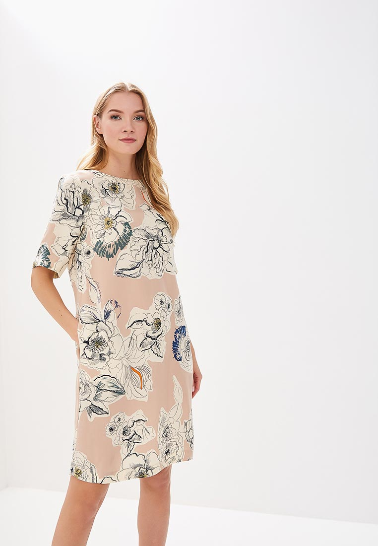 Платье Marc O`Polo 802  0837 21221
