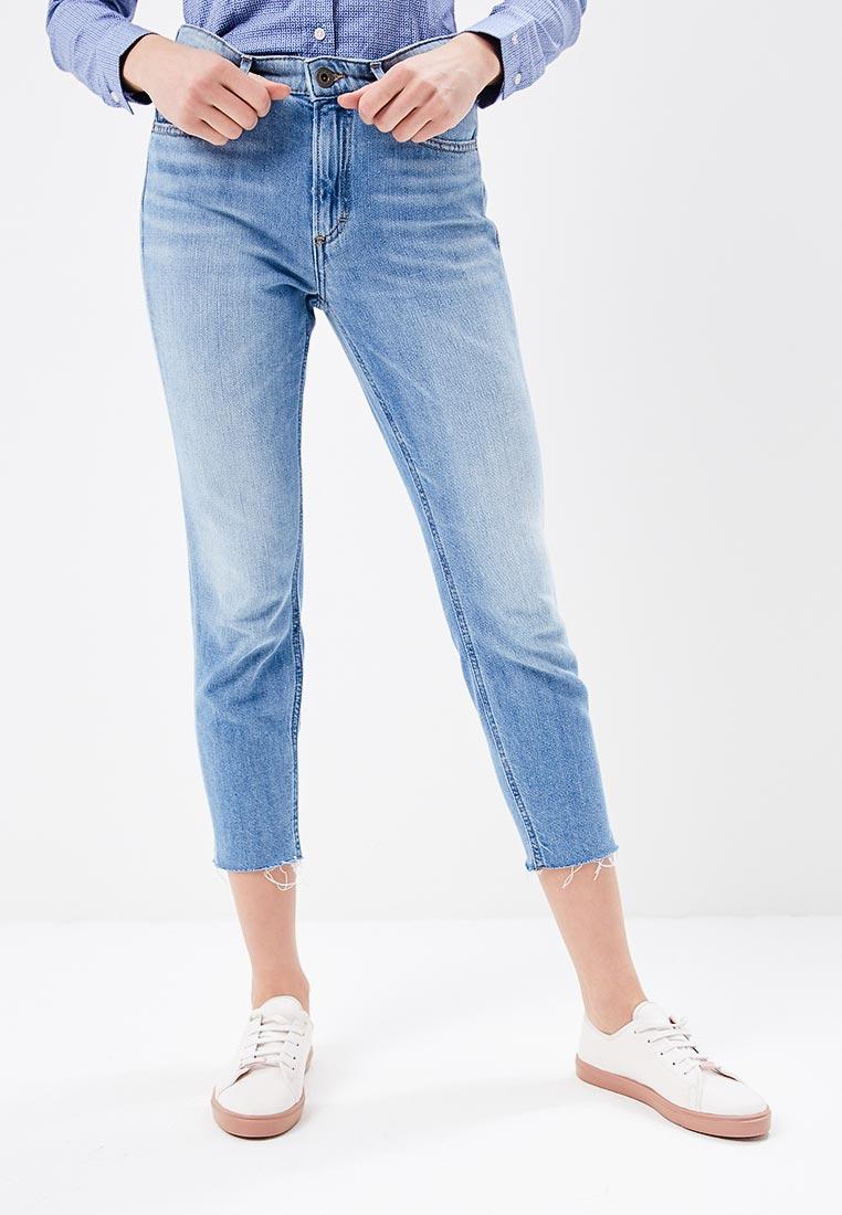 Зауженные джинсы Marc O`Polo 802  9126 12107
