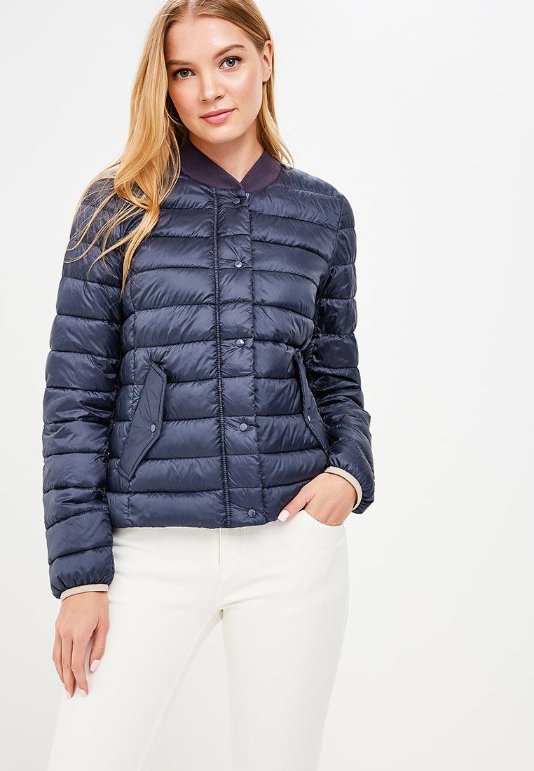 Утепленная куртка Marc O`Polo 802  1119 70051