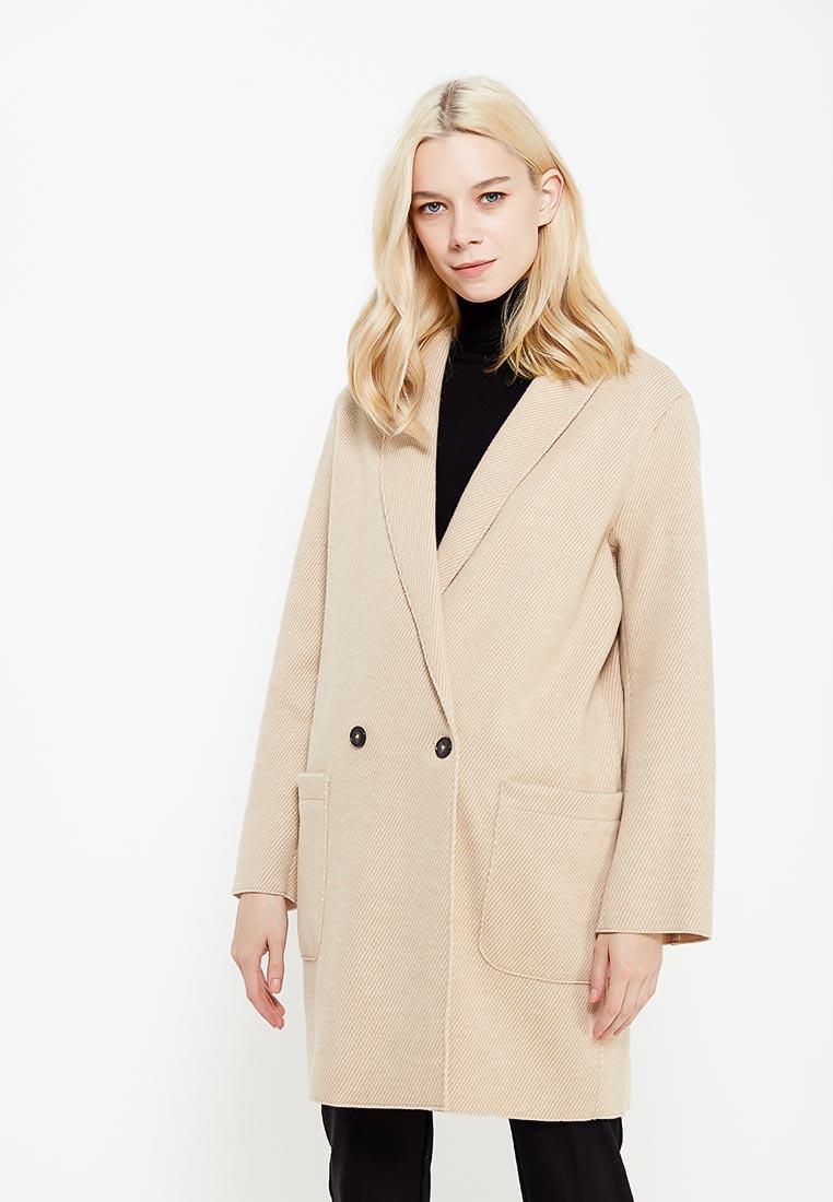 Женские пальто Marc O`Polo 707 6113 37031