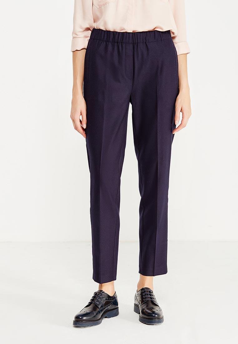 Женские зауженные брюки Marc O`Polo 708 0351 10003