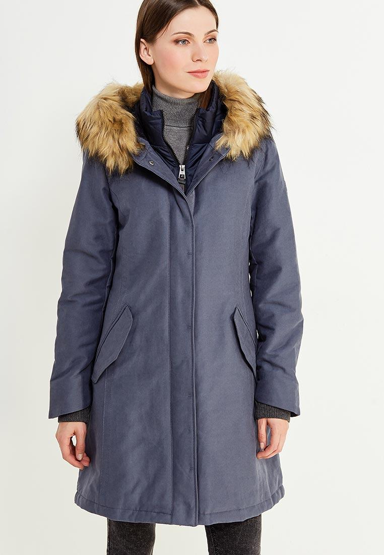 Куртка Marc O`Polo 708 0478 71023