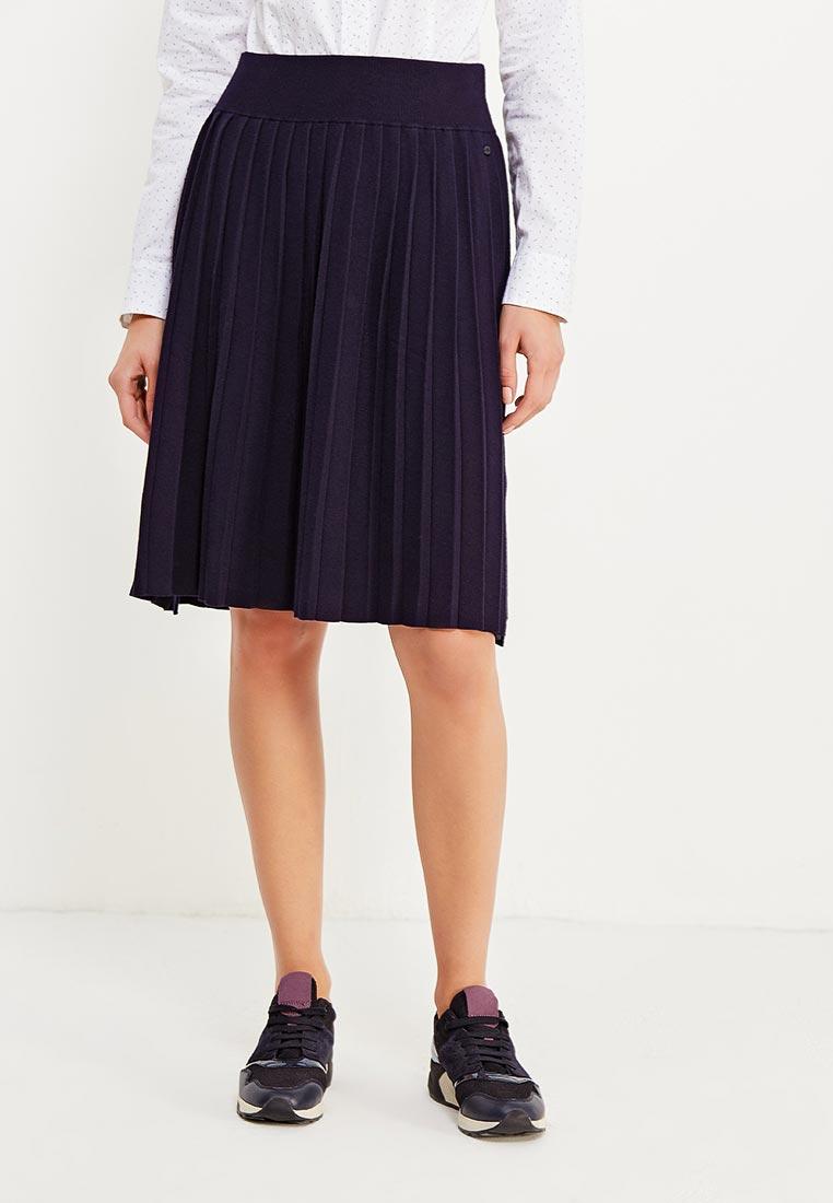 Широкая юбка Marc O`Polo 708 5183 66003