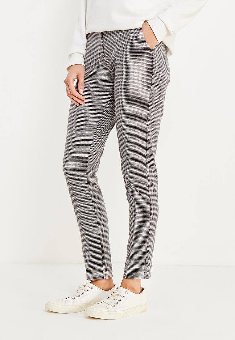 Женские зауженные брюки Marc O`Polo M07 3096 19047