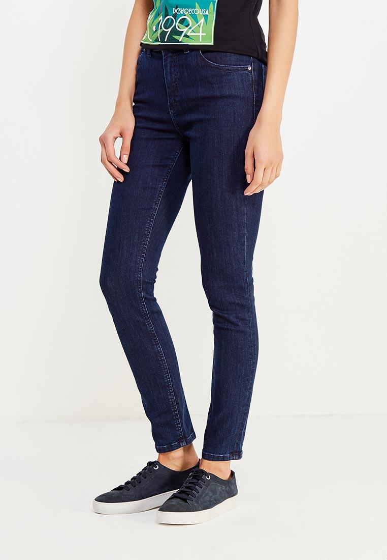 Зауженные джинсы Marc O`Polo M07 9292 12323
