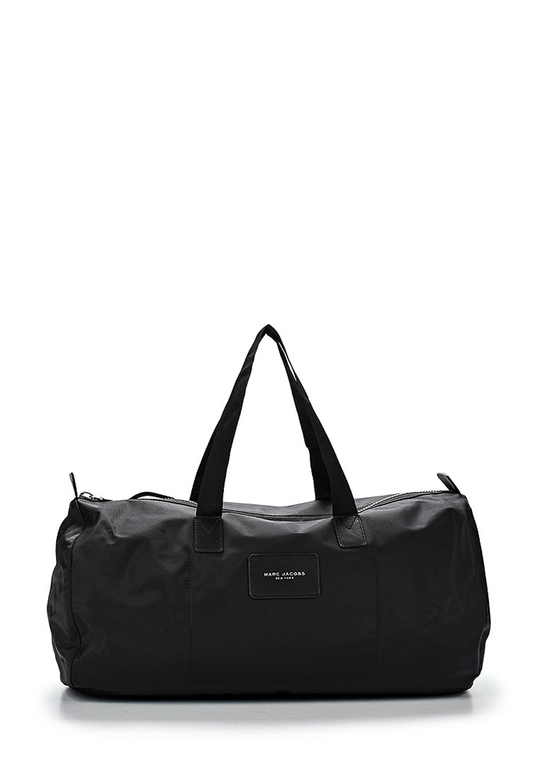 Спортивная сумка Marc Jacobs s84wi0027
