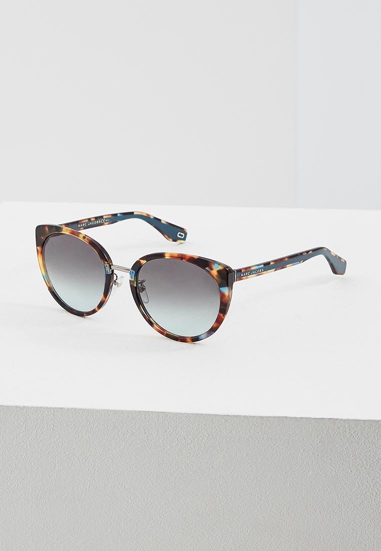 Женские солнцезащитные очки Marc Jacobs MARC 281/F/S