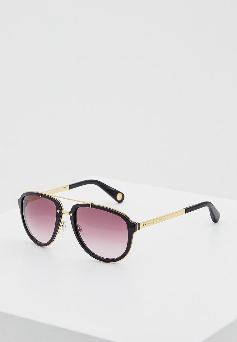 Женские солнцезащитные очки Marc Jacobs MJ 515/S