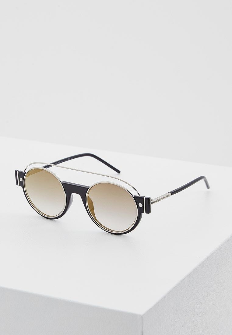 Женские солнцезащитные очки Marc Jacobs MARC 2/S