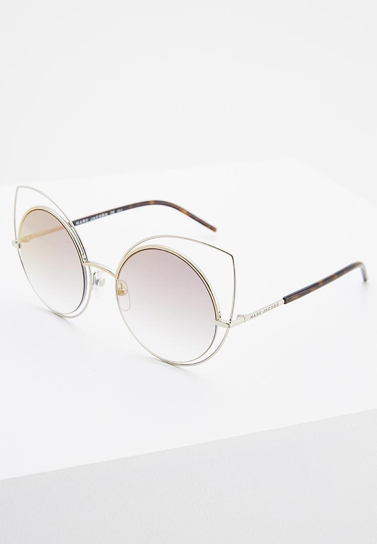 Женские солнцезащитные очки Marc Jacobs MARC 10/S