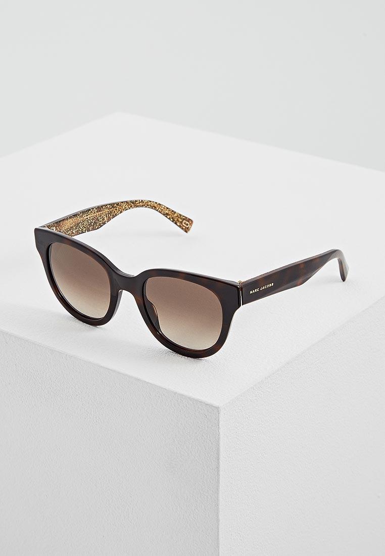 Женские солнцезащитные очки Marc Jacobs MARC 231/S