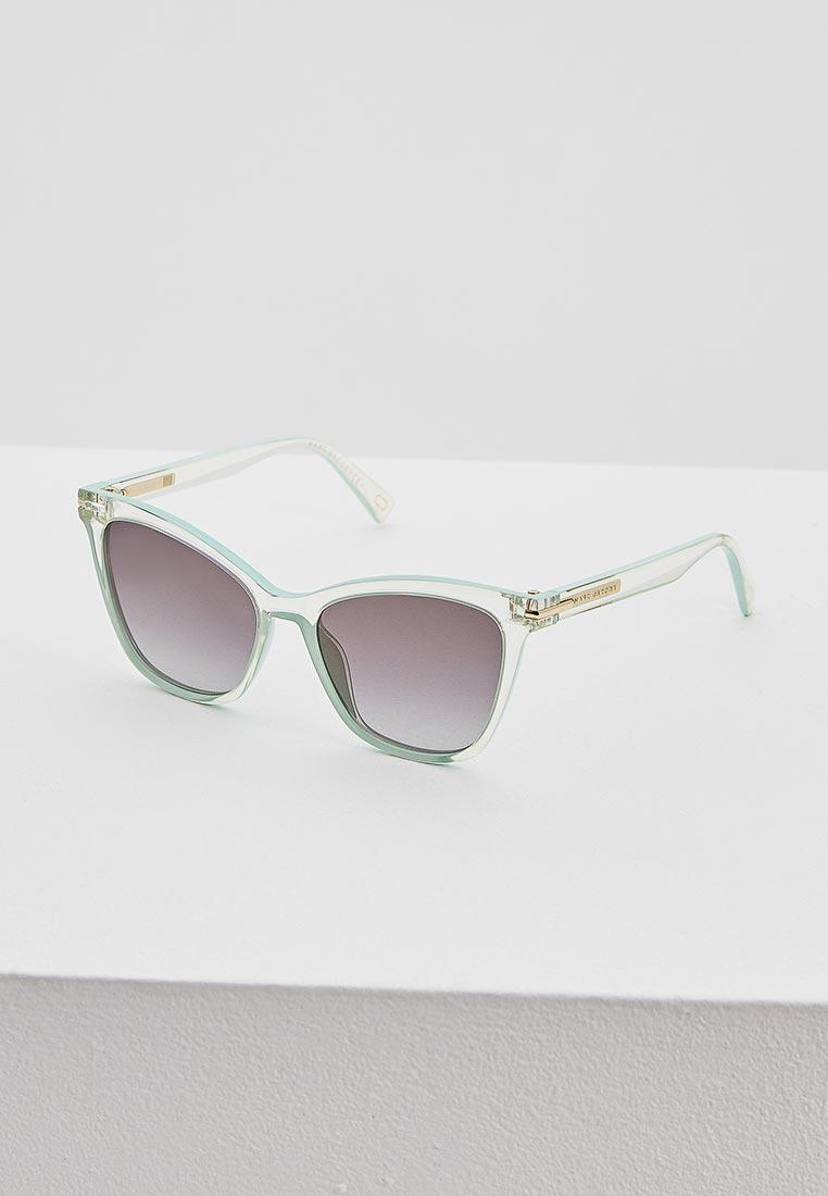 Женские солнцезащитные очки Marc Jacobs MARC 223/S
