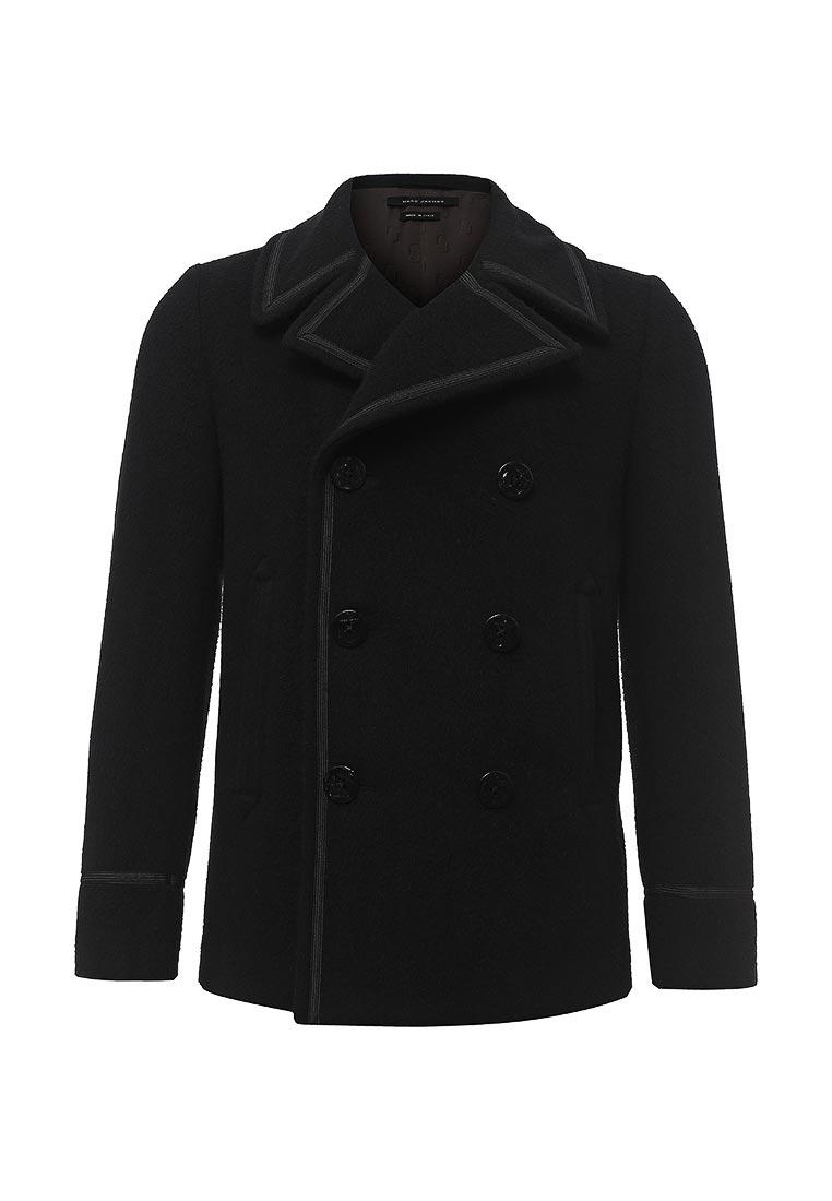 Мужские пальто Marc Jacobs s84am0316