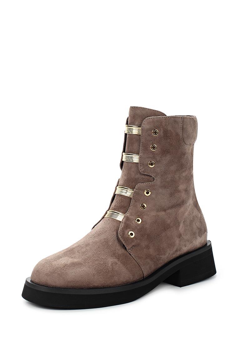 Женские ботинки Mallanee M5916-J768B-9C19
