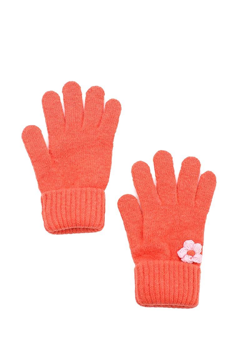 Перчатки Maxval (Максвел) PeK200146