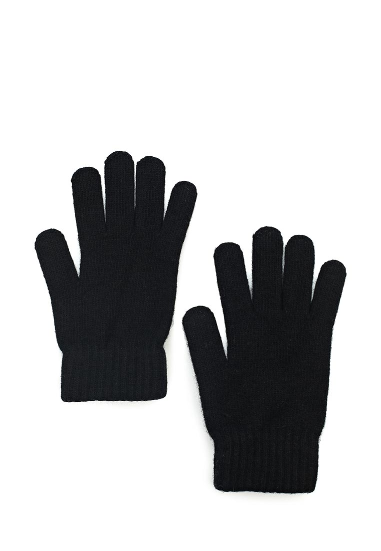Мужские перчатки Maxval (Максвел) PeM200309