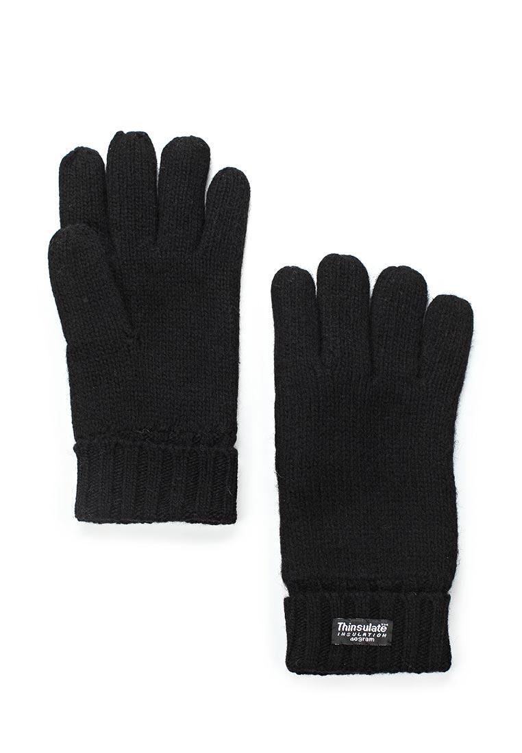 Мужские перчатки Maxval (Максвел) PeM200311