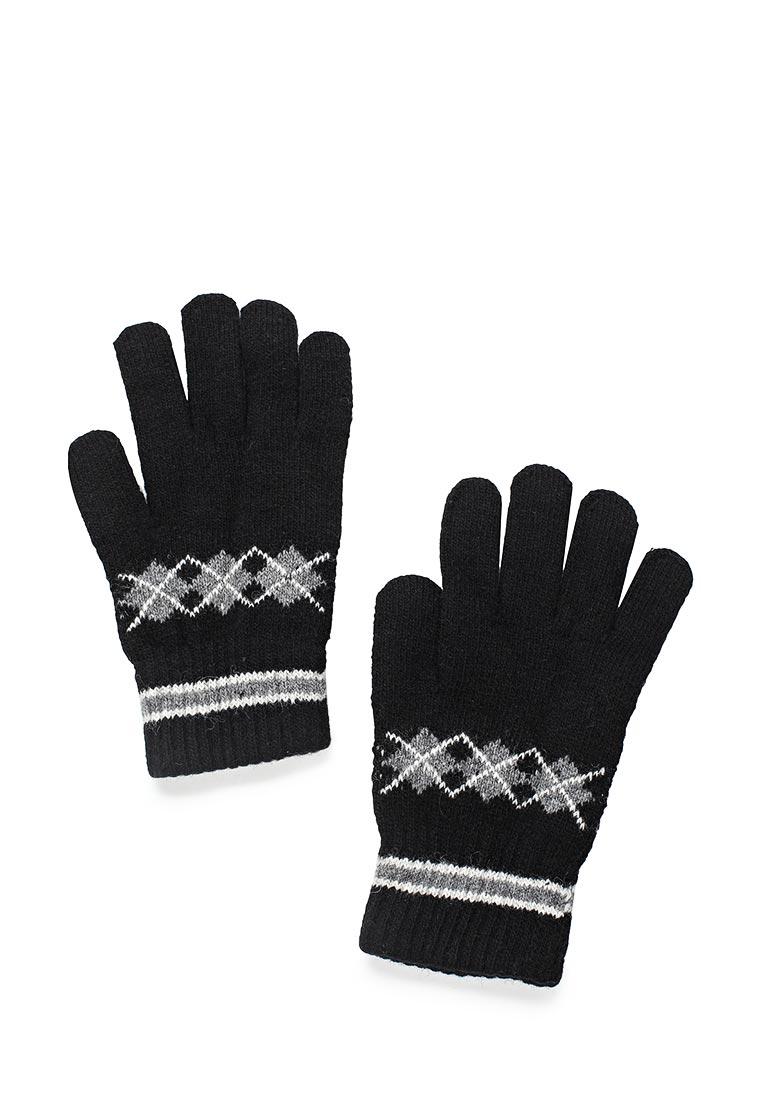 Мужские перчатки Maxval (Максвел) PeM200319