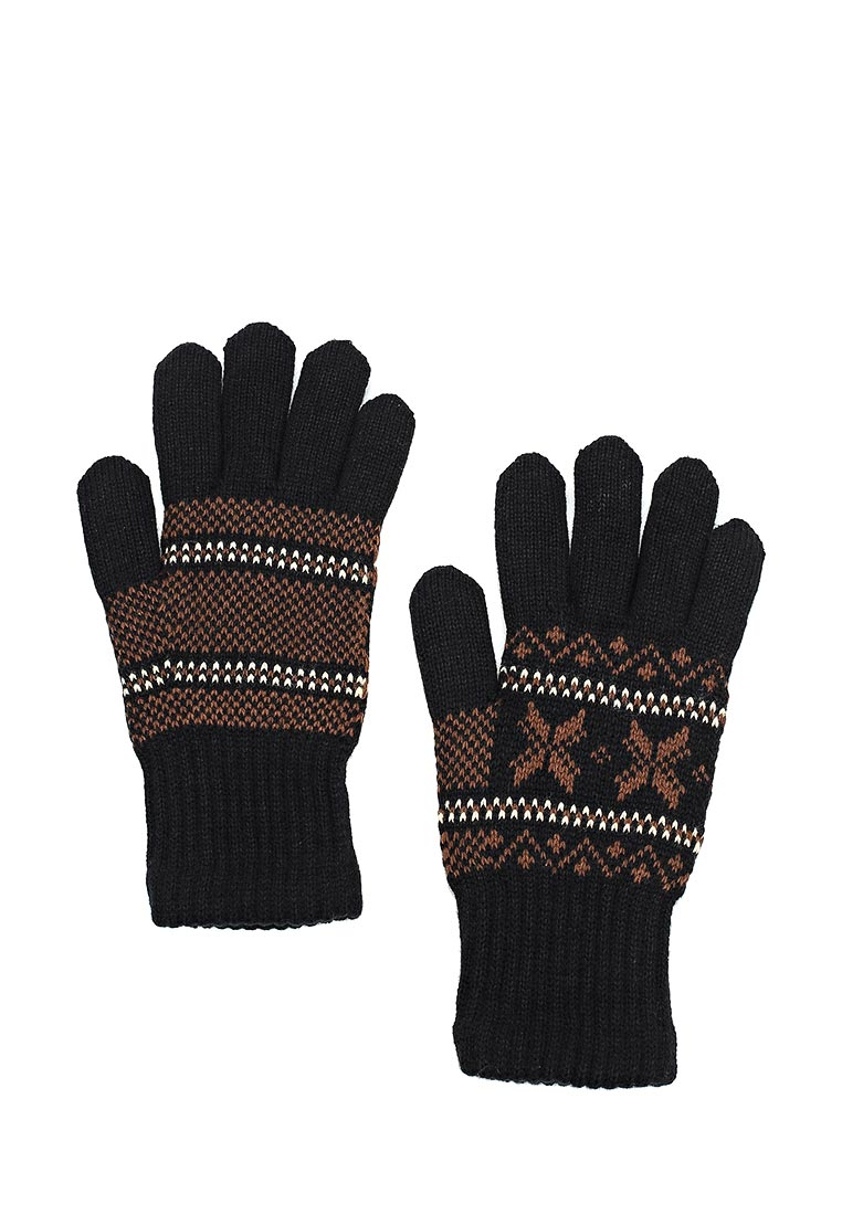 Мужские перчатки Maxval (Максвел) PeM200277