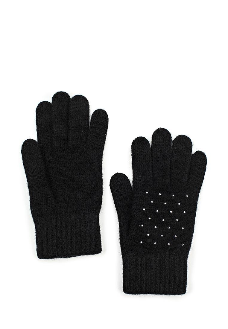 Женские перчатки Maxval (Максвел) PeW200358