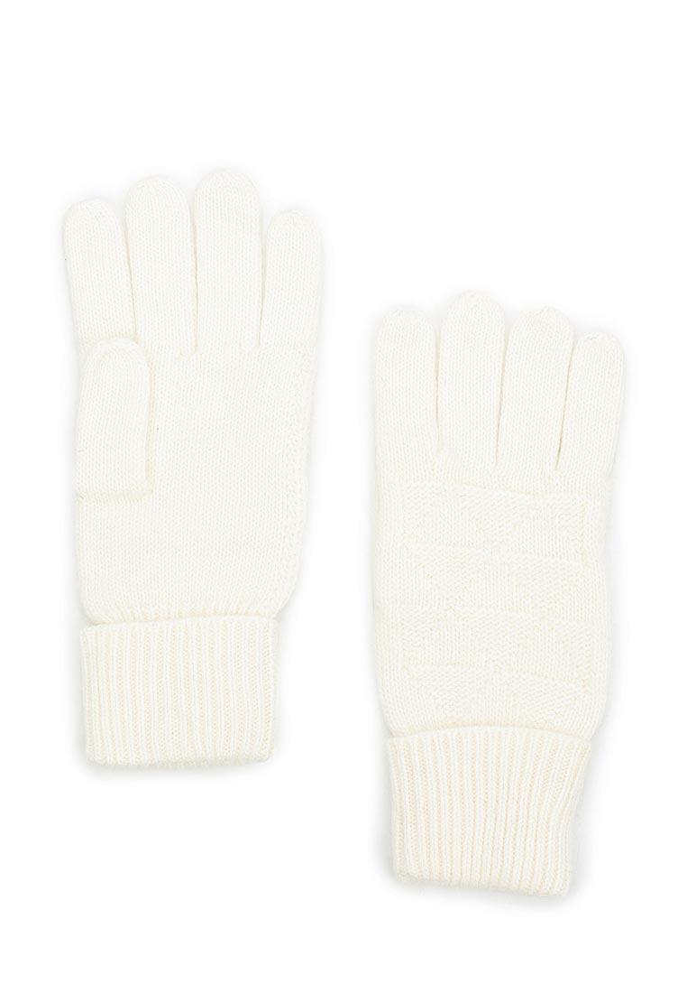 Женские перчатки Maxval (Максвел) PeW200157