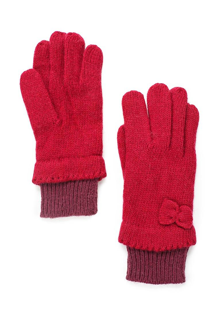 Женские перчатки MAXVAL PeW200345