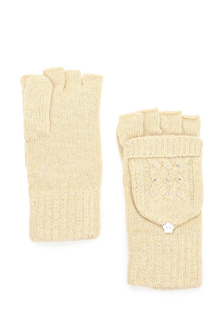 Женские перчатки Maxval (Максвел) PeY200106