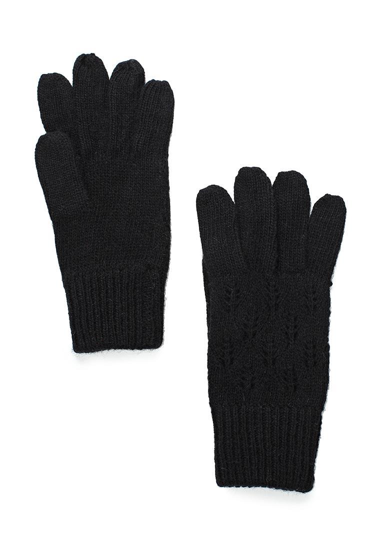 Женские перчатки Maxval (Максвел) Pew200522