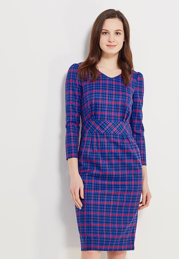 "Платье MadaM T (Мадам Т) ПВ3850/2602 ""Алия"""