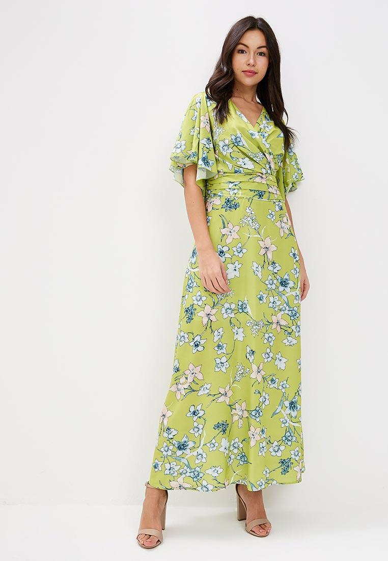 """Платье MadaM T (Мадам Т) ПЛ3077/2101 """"Франческа"""""""