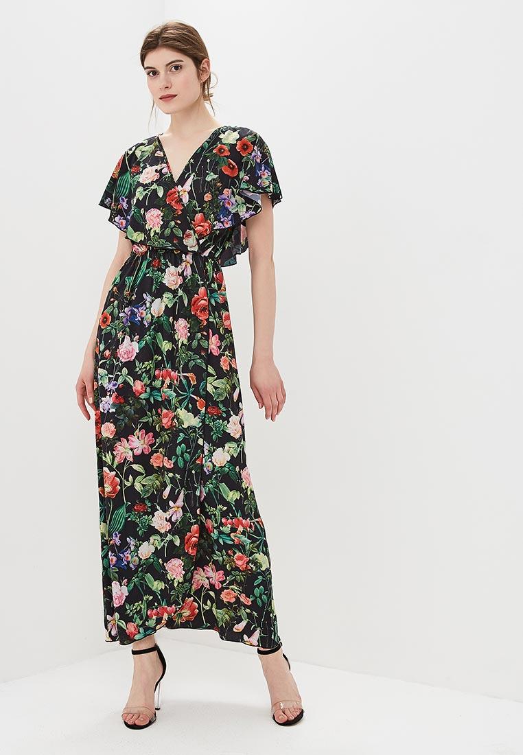 "Платье-мини MadaM T (Мадам Т) ПЛ3869/0311 ""Кирстен"""