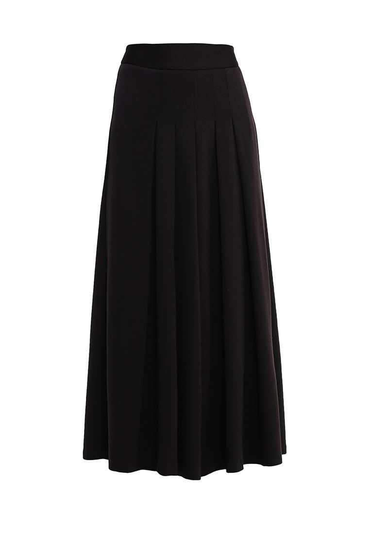 """Женские широкие и расклешенные брюки MadaM T (Мадам Т) ШО2529/03 """"Гиза"""""""