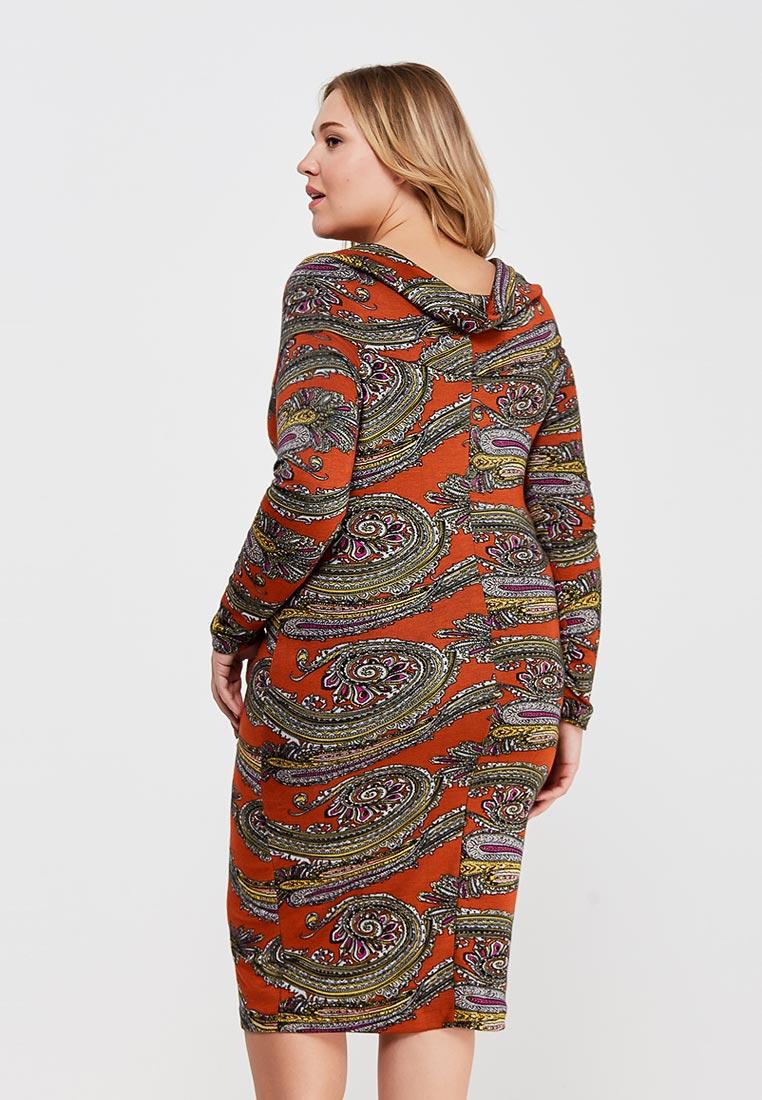 Одежда Женская С Доставкой
