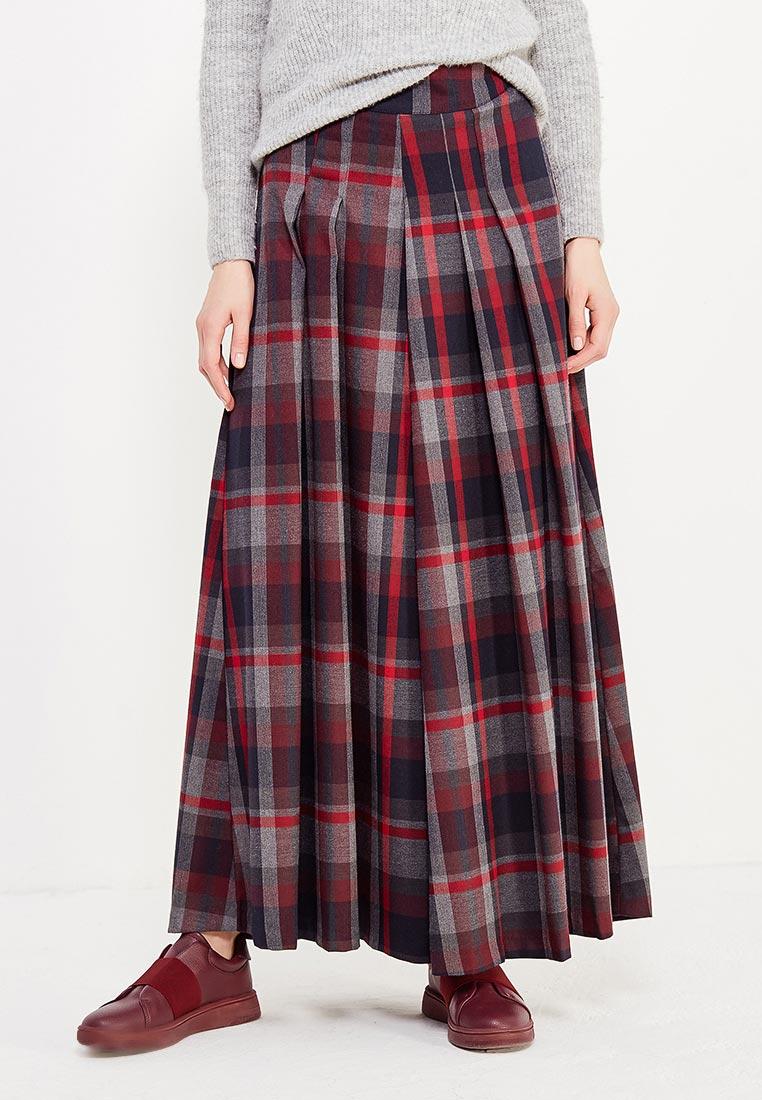"""Женские широкие и расклешенные брюки MadaM T (Мадам Т) ШО3436/1202 Брюки жен. """"Гиза"""""""