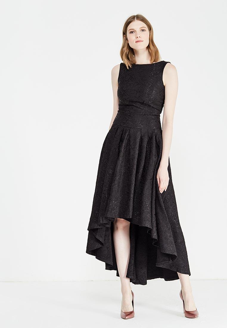 """Вечернее / коктейльное платье MadaM T (Мадам Т) ПО3747/03 """"Кэтрин"""""""
