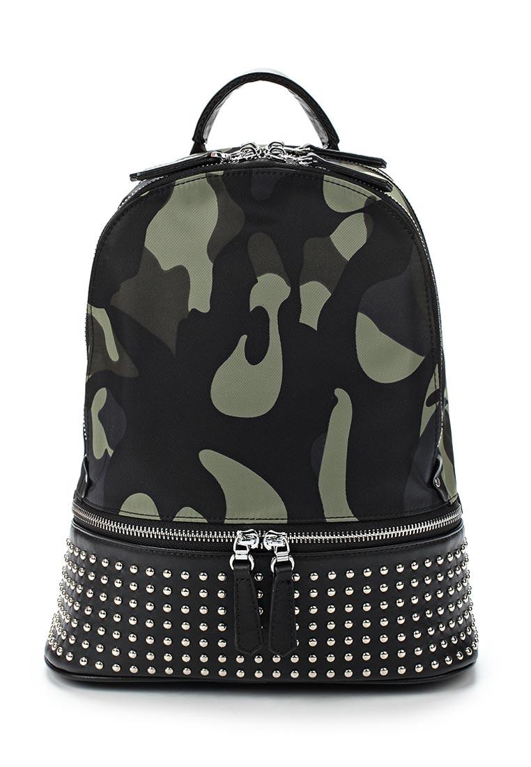 Городской рюкзак Mascotte 312-7207-04