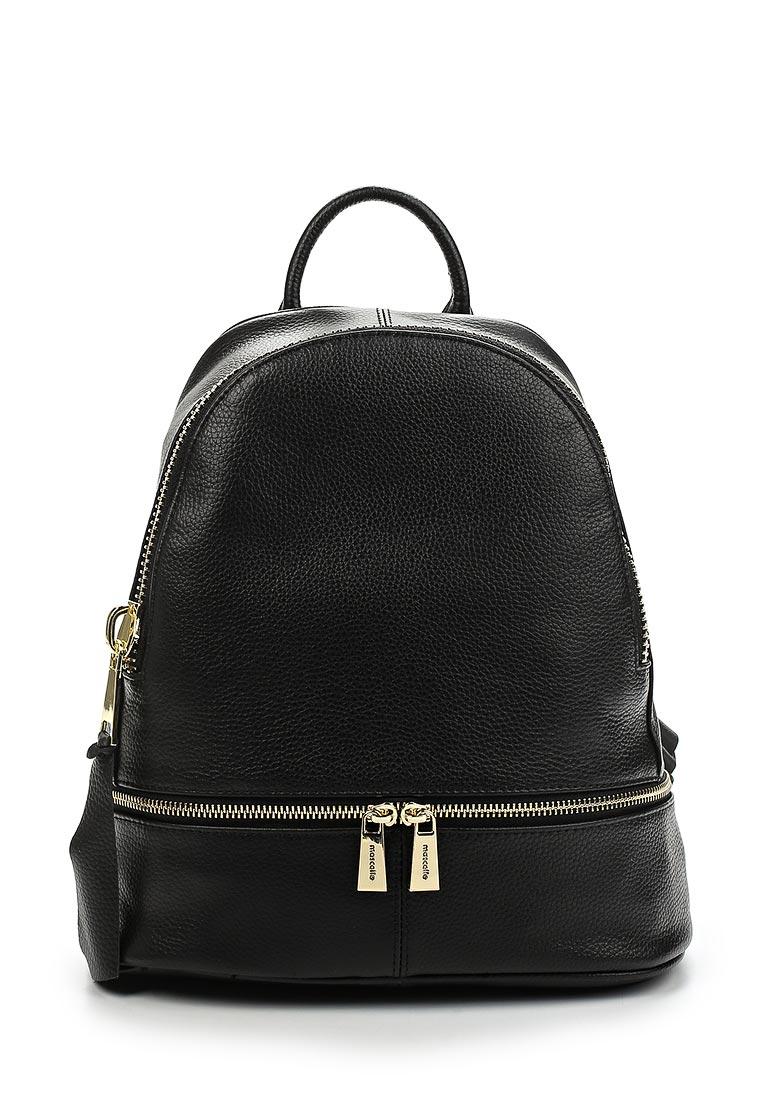 Городской рюкзак Mascotte 660-8109-02