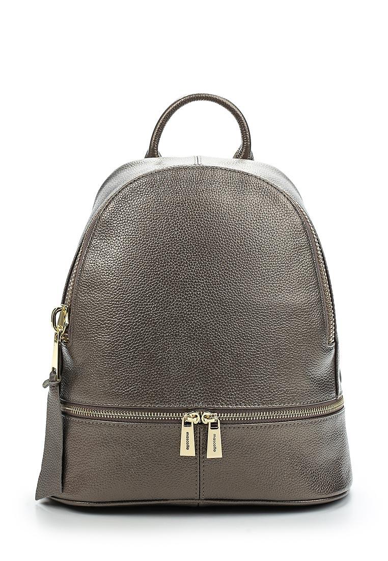 Городской рюкзак Mascotte 660-8109-17