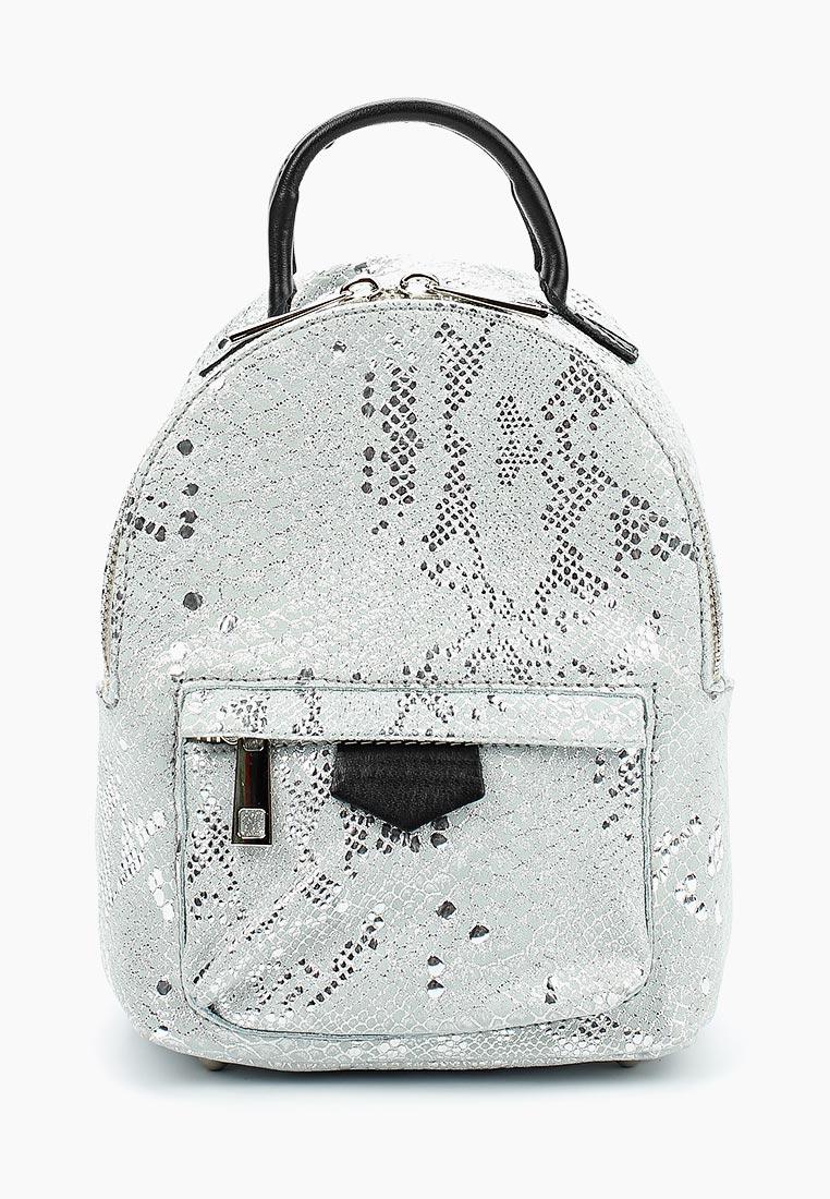 Городской рюкзак Mascotte 686-8115-16