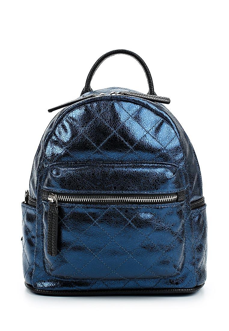 Городской рюкзак Mascotte 642-8134-03