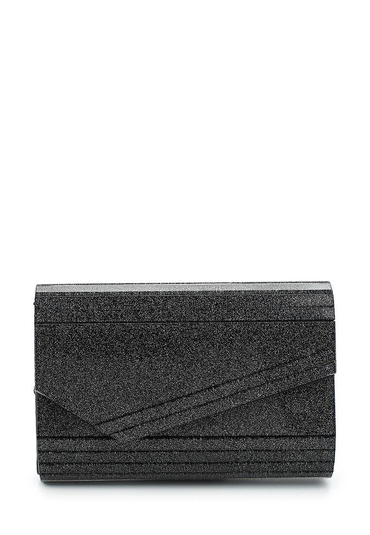 Клатч Mascotte 605-8106-02