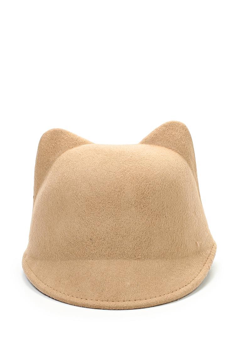 Шляпа Mascotte 703-4205-08