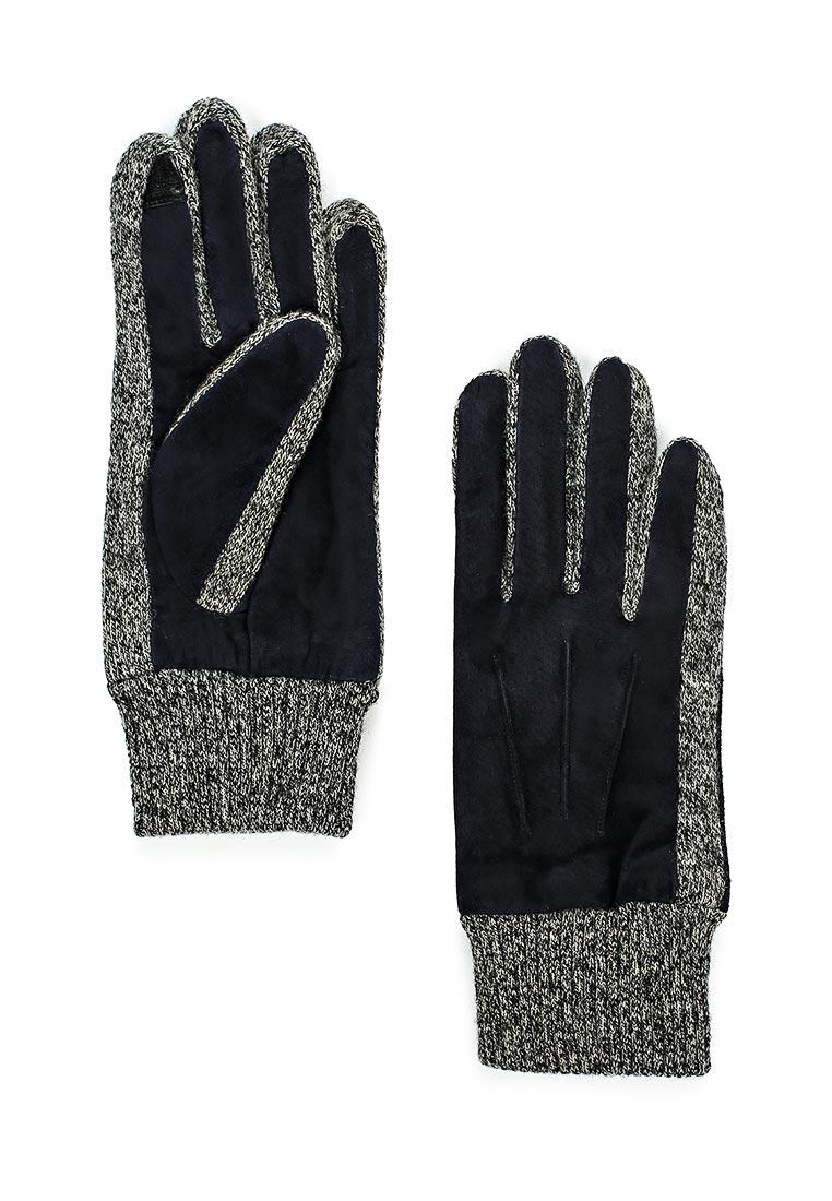 Мужские перчатки Mascotte 609-6217-03/10