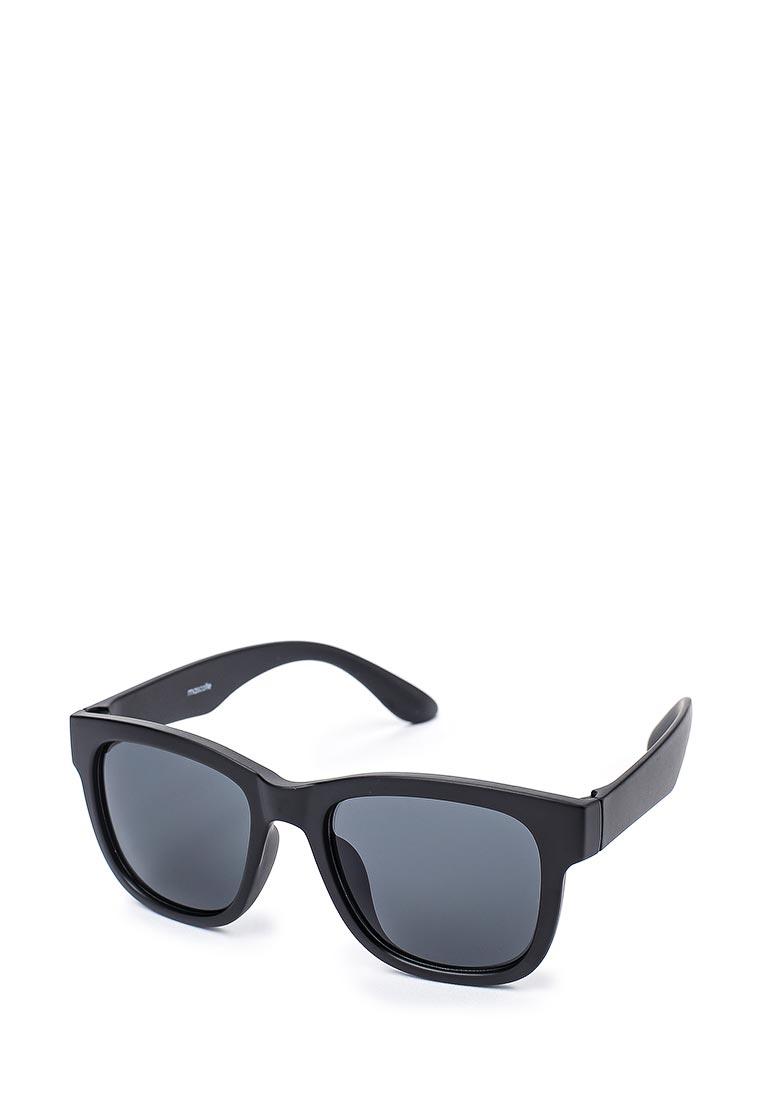 Женские солнцезащитные очки Mascotte 653-7108-020