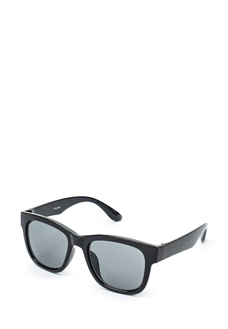 Мужские солнцезащитные очки Mascotte 653-7108-002