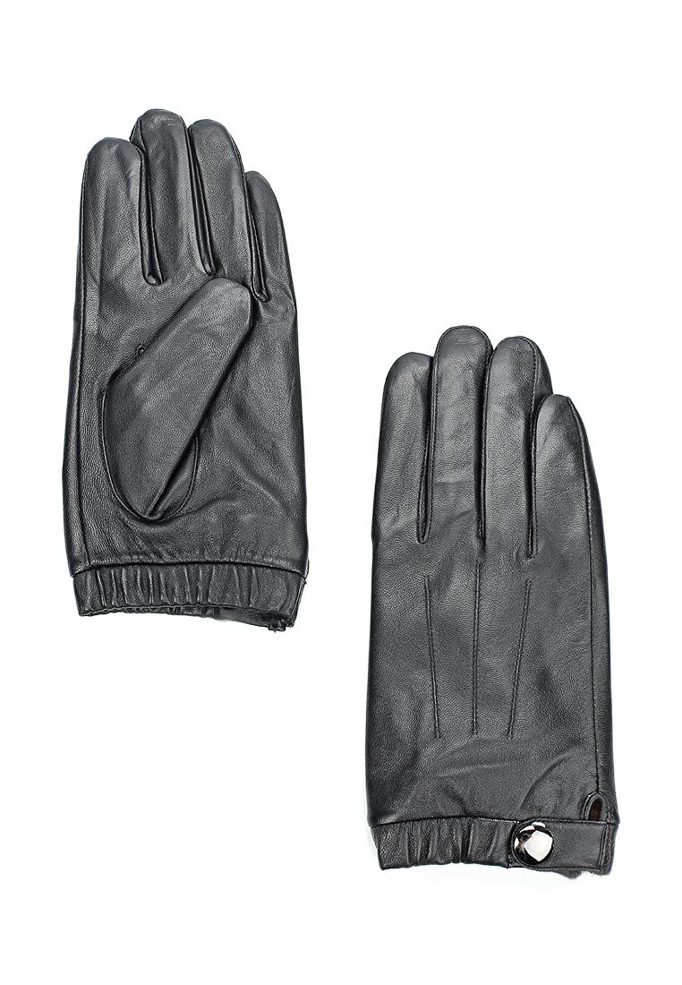 Мужские перчатки Mascotte 605-7211-02