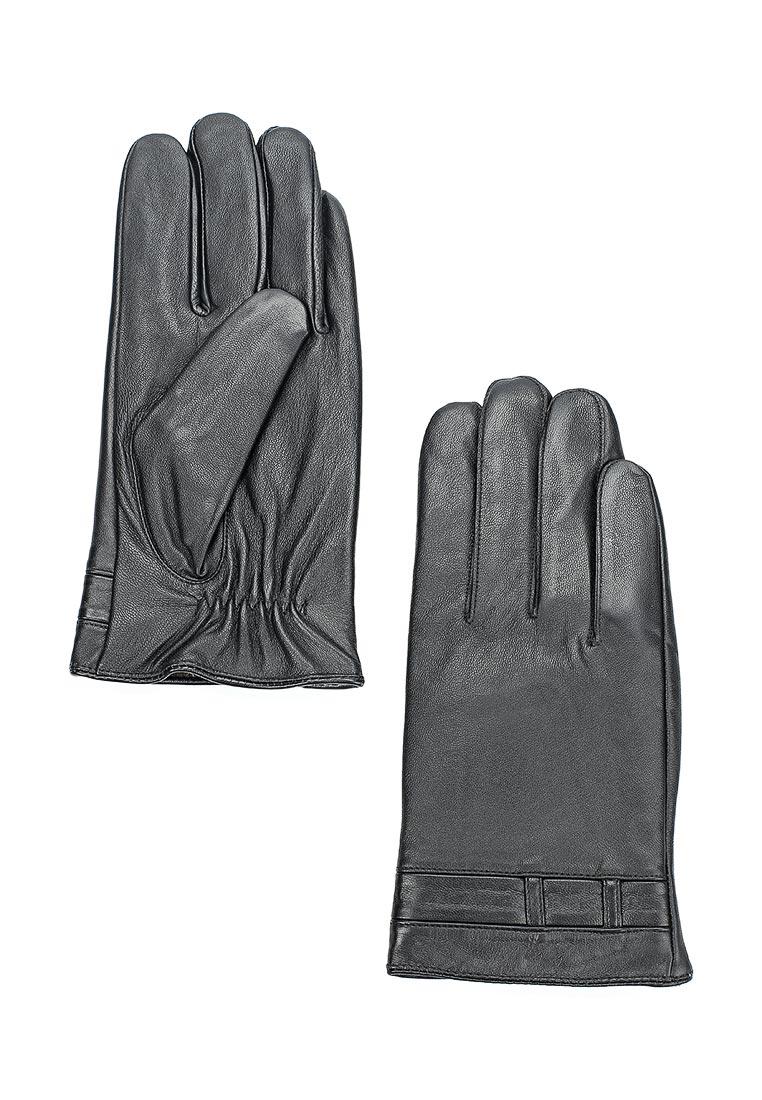 Мужские перчатки Mascotte 605-7213-02