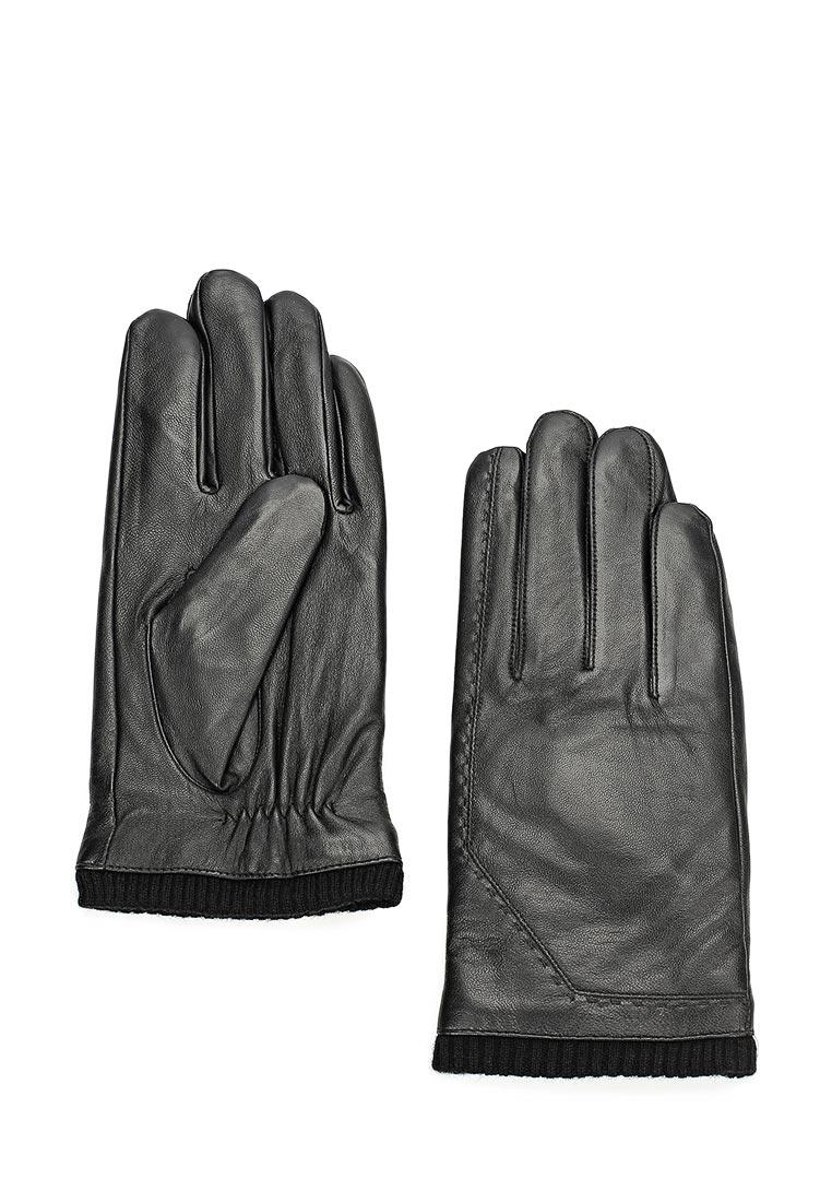 Мужские перчатки Mascotte 605-7215-02