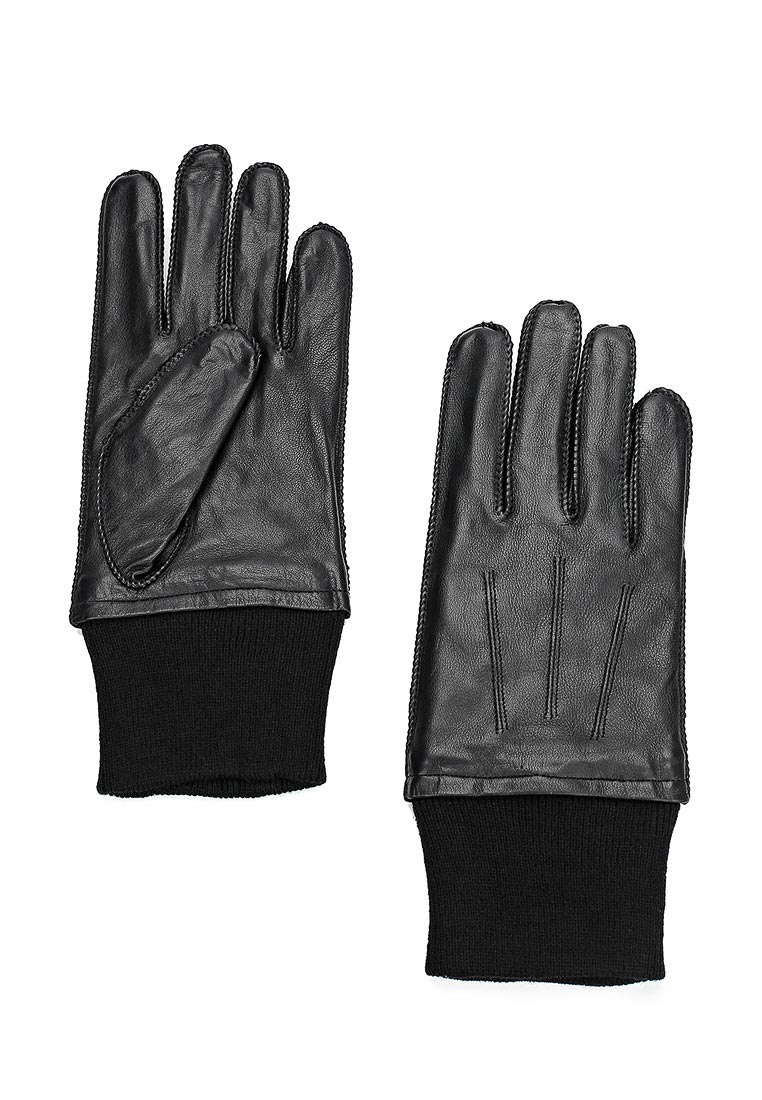Мужские перчатки Mascotte 609-7205-02